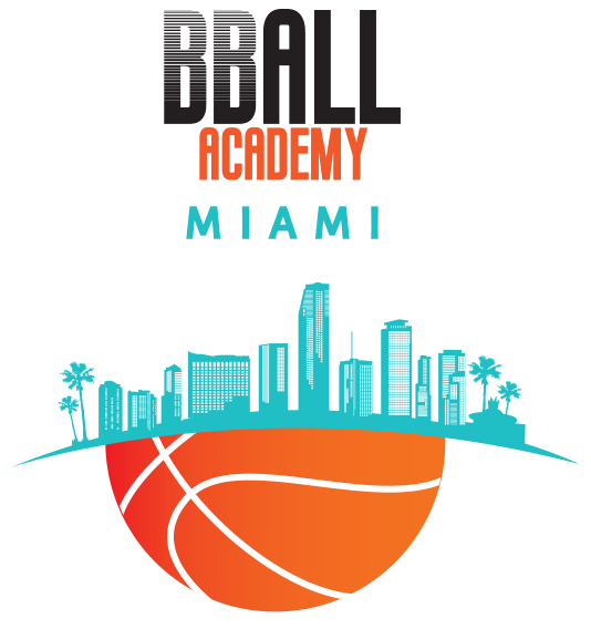 BBall-accademy-logo-homepage