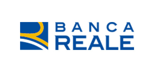 banca-reale-497-232
