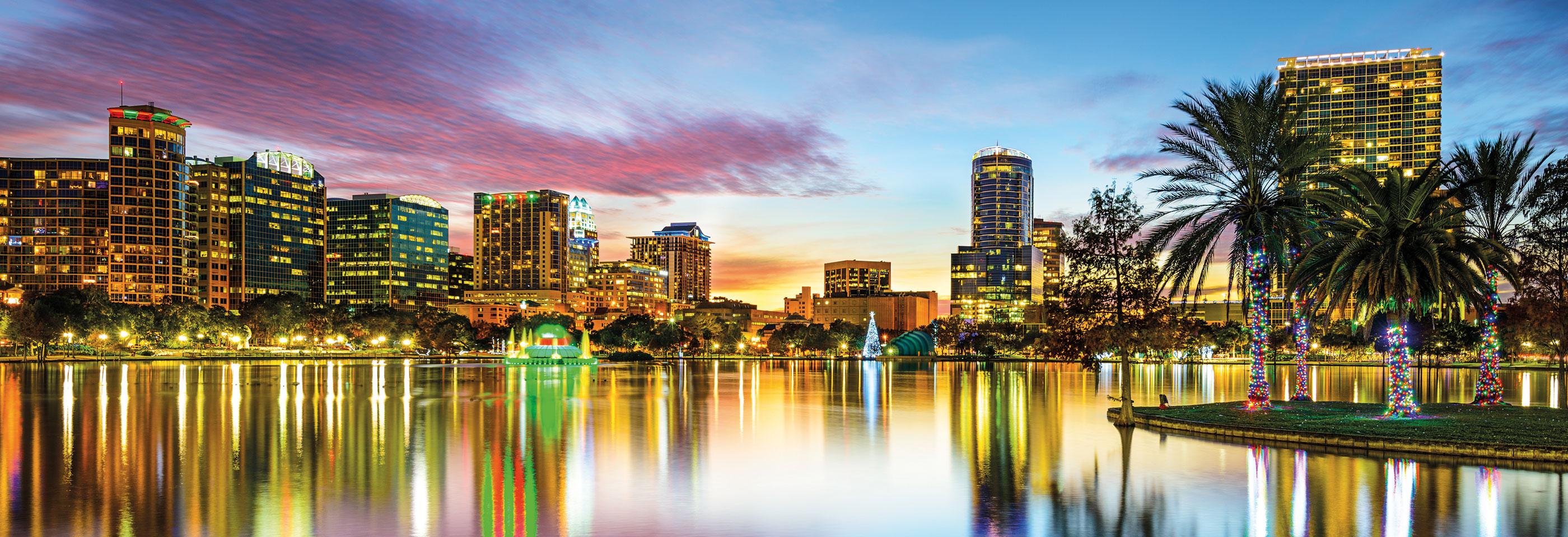 Orlando-header-ok