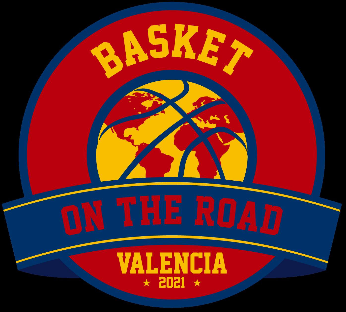 BotR_Valencia
