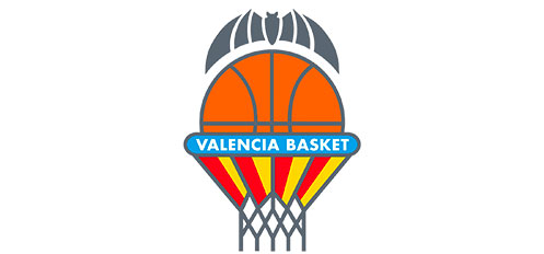 logo-valencia-basket